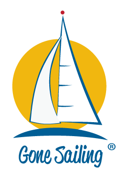 San Diego Sailing Charters | Private Charters | Gone Sailing